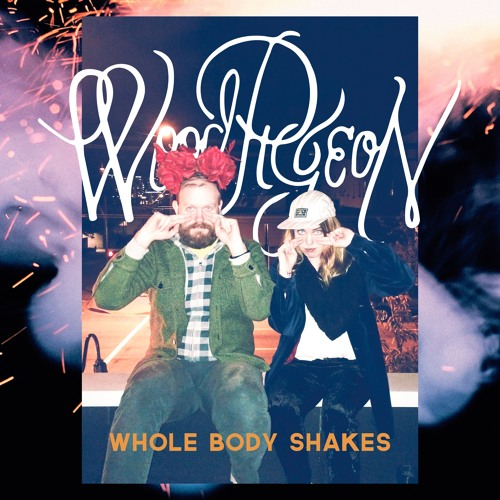 Whole Body Shakes