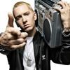 """Old School Hip Hop Instrumental (Eminem Type Beat) - """"Back Down"""""""