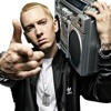 Old School Hip Hop Instrumental (Eminem Type Beat) -