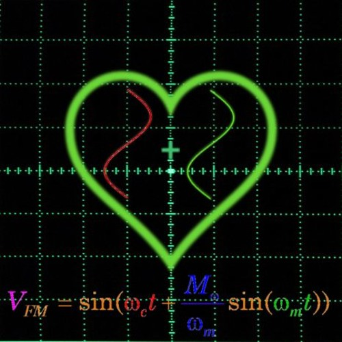A Date With The Sinusoids