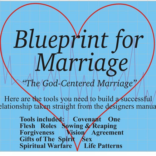 Blueprint For Marriage