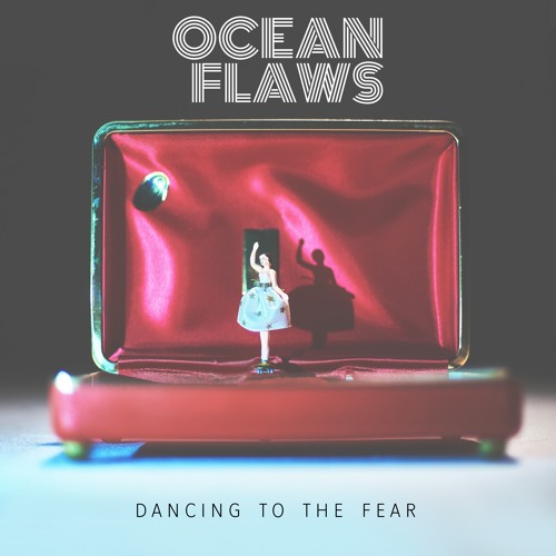 Dancing To The Fear - EP