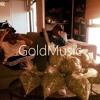 Kevin Flum - No More (ft. INDY) (Prod. By Alex Collins)