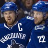 Iain MacIntyre - Best option for Canucks is to play hard and try to win
