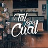 (01) Tal Para Cual - Mario Ft Leslie Shaw - Dj Willam Mix 2016[1]