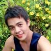 Ikaw Ang Aking Mahal- Benson Andal Superb HD.MP3