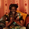 Sonic Africa 068 | 30.03.2011 | Musical trip to Senegal