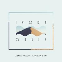 Jamie Prado - African Sun