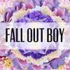 Fall Out Boy - Immortals (Big Hero 6)