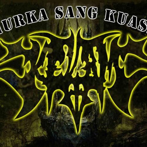 Kelam jaran goyang by kelam black metal free listening on soundcloud stopboris Gallery