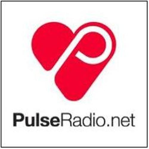 Leo Janeiro - Exclusive set For Pulse Radio 2013