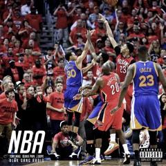 NBA [Prod. by Omito]