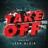Take Off Episode #4 [Free Download]