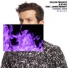 Dillon Francis & Kygo - Coming Over (Feat. James Hersey) [CAZZTEK Remix]