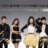 Hello To Myself - Kang Sora - OST Dream High 2