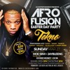 Download Tekno Featuring  MoeSBW  & JayBleeng Live In Chicago 3/27/2016 Promo Mix Mp3