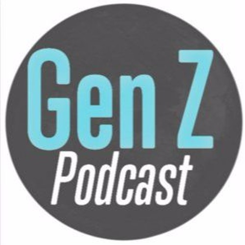 GenZ: The Future of Publishing