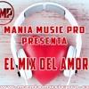 Baladas Mix 14 De Febrero