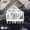 Revolta - AMFM (Original Mix)