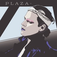 Plaza - Wanting You