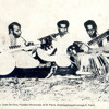 Folk Melodies of Sri Lanka recorded by Tilak Samarawickrema 1976