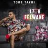 ToBe TaYbI - Tach Dak