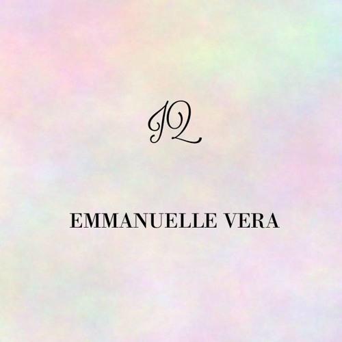 Happy- Emmanuelle Vera (Cover)