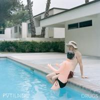 Private Island - Drugs
