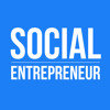 044, Miki Agrawal, THINX   A Serial Social Entrepreneur