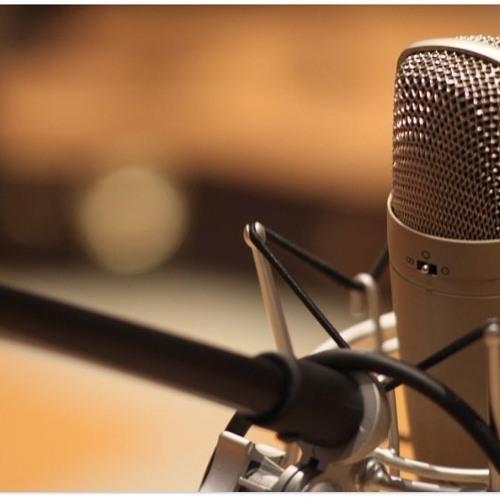 CONSEJO In The Radio Prevencion De Abuso De Sustancias- Consejo Re Editado OK