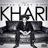 9.Let's Make It Official (feat.Kenny Play)(The Diary)
