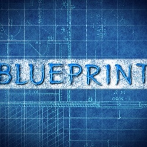 Five Blueprints