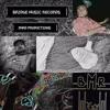 BIG SEAN BEAT - Disrespectful X Lil Bad Lil Good Mash Up - 20/20 B.Bowen JMAD PRODUCTIONS