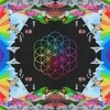 Coldplay - Hymn For The Weekend (Bc Earthy Sound)