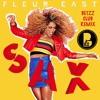 Fleur East - Sax (Betzz Club Remix)
