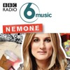 Chris Massey - Floor On The Four (from Nemone's BBC 6Music Show)