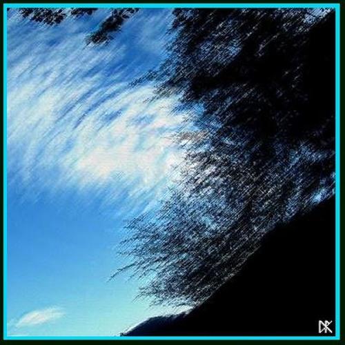 Drikyz - Free'n'Tree