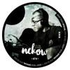 Nekow | Deep Tech Special 074 161202