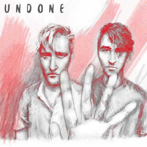 DROPOUT - Undone