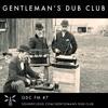 GDC FM PODCAST #7