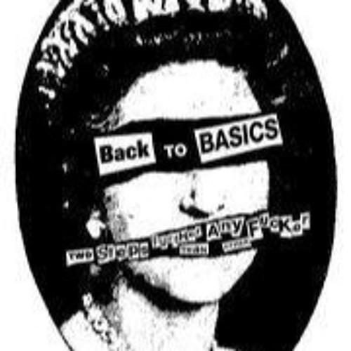 Basics Podcast 001 Recorded live 27.11.2009