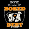Inkyz - Sphinx [Bored To Debt Records] Out Now!