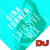 EXCLUSIVE MIX: Gina Turner — Valentine's Day Special