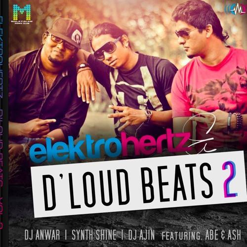 ElektroHertz malayalam mix