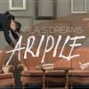 Carla's Dreams - Aripile