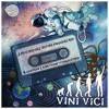 Vini Vici - Veni Vidi Vici (Future Frequency Remix)