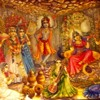 1 Canto A Devotee Is Never Disturbed