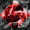 Cacto - K.O (Original Mix) [Free Download]