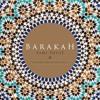 Sami Yusuf - Ya Rasul Allah -  Part 1 - 2016 (Barakah Album)