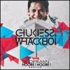 Sudirman - Hoore! Hoore! (Chukiess & Whackboi Bootleg).mp3